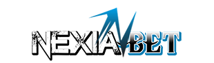 Referral NexiaBet | Bisnis Online Tanpa Modal | Peluang Usaha Online NexiaBet